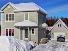 Maison à vendre à Charlesbourg (Québec), Capitale-Nationale, 256, Rue  Amélia-Fillion, 22304679 - Centris