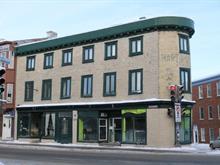 Immeuble à revenus à vendre à La Cité-Limoilou (Québec), Capitale-Nationale, 204 - 208, Rue  Saint-Vallier Ouest, 21444514 - Centris
