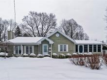 Maison à vendre à Boucherville, Montérégie, 832, boulevard  Marie-Victorin, 21871666 - Centris