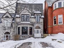 House for sale in Westmount, Montréal (Island), 534, Avenue  Grosvenor, 20220407 - Centris