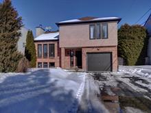 Maison à vendre à L'Île-Bizard/Sainte-Geneviève (Montréal), Montréal (Île), 442, Rue  Saint-Malo Ouest, 18921369 - Centris