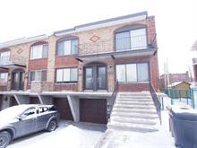 Triplex for sale in Lachine (Montréal), Montréal (Island), 520 - 524, 36e Avenue, 20366493 - Centris