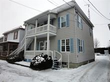 Duplex for sale in Saint-Jean-sur-Richelieu, Montérégie, 294 - 296, Rue  Mercier, 21079205 - Centris