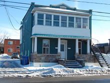 4plex for sale in Le Vieux-Longueuil (Longueuil), Montérégie, 190 - 192, Rue  Saint-Louis, 27767410 - Centris