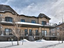 Condo for sale in Aylmer (Gatineau), Outaouais, 845, boulevard du Plateau, apt. 4, 11353328 - Centris