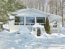 House for sale in Saint-Hippolyte, Laurentides, 900, Chemin du Lac-Connelly, 28619683 - Centris