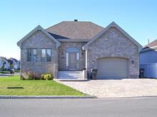 Maison à vendre à Blainville, Laurentides, 110, Rue  Narcisse-Poirier, 23921107 - Centris
