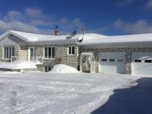 Maison à vendre à Saint-Philémon, Chaudière-Appalaches, 1187, Rue  Principale, 28595578 - Centris