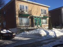 Triplex for sale in Montréal-Nord (Montréal), Montréal (Island), 10171 - 10175, Avenue  Lausanne, 12816253 - Centris