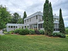 Maison à vendre à Chelsea, Outaouais, 3, Chemin  Winnisic, 21746308 - Centris