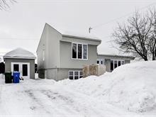 Maison à vendre à La Haute-Saint-Charles (Québec), Capitale-Nationale, 4050, Rue de Limoges, 10663256 - Centris
