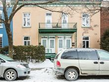 Condo for sale in Le Plateau-Mont-Royal (Montréal), Montréal (Island), 3508, Avenue des Érables, 27116267 - Centris