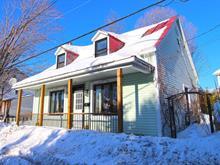 Maison à vendre à Les Chutes-de-la-Chaudière-Est (Lévis), Chaudière-Appalaches, 87, Rue  Saint-Robert, 20928340 - Centris