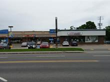 Commercial building for sale in Charlesbourg (Québec), Capitale-Nationale, 8930 - 8960, boulevard  Henri-Bourassa, 12427113 - Centris