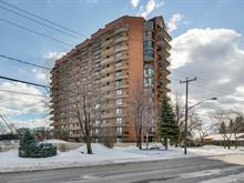 Condo à vendre à Duvernay (Laval), Laval, 2100, boulevard  Lévesque Est, app. 9F, 19420763 - Centris