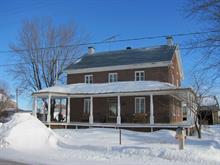Maison à vendre à Sainte-Élisabeth, Lanaudière, 2330, Grand rg  Saint-Pierre, 27025871 - Centris