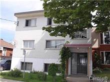 Income properties for sale in Pont-Viau (Laval), Laval, 501, Rue  Jubinville, 15046269 - Centris