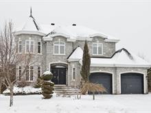 House for sale in Candiac, Montérégie, 49, Rue  Dumas, 28041923 - Centris