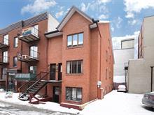 Condo à vendre à Ville-Marie (Montréal), Montréal (Île), 1342, Rue  Montcalm, 14151942 - Centris