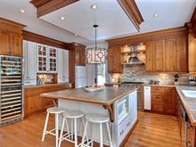 Maison à vendre à Sainte-Agathe-des-Monts, Laurentides, 1001, Chemin de Beresford Park, 27729613 - Centris