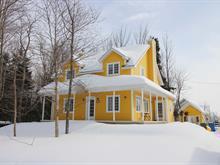 House for sale in Sainte-Julienne, Lanaudière, 4260, Rue des Merisiers, 25190524 - Centris