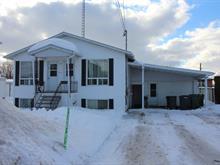 4plex for sale in Victoriaville, Centre-du-Québec, 90 - 92, Rue  Lafrance, 10945123 - Centris