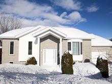 Maison à vendre à Trois-Rivières, Mauricie, 362, Rue du Parc, 24053223 - Centris