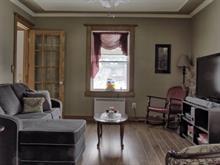 Maison à vendre à Fleurimont (Sherbrooke), Estrie, 401, Rue  Galt Est, 28939965 - Centris