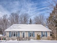 Maison à vendre à Notre-Dame-du-Bon-Conseil - Village, Centre-du-Québec, 861, Rue  Saint-Antoine, 21906914 - Centris