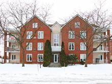 Condo for sale in La Prairie, Montérégie, 10, Place  Alexandre, apt. 302, 28916783 - Centris