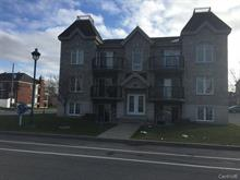 Condo for sale in Saint-Eustache, Laurentides, 70, Rue  Marie-Victorin, apt. 1, 17175147 - Centris