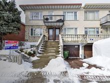 Duplex à vendre à Montréal-Nord (Montréal), Montréal (Île), 6359 - 6363, Rue de Normandie, 28717677 - Centris