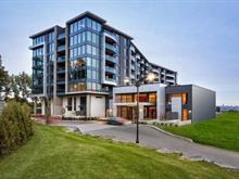 Condo for sale in Les Rivières (Québec), Capitale-Nationale, 375, Rue  Mathieu-Da Costa, apt. 320, 24675586 - Centris