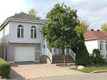 House for sale in Saint-Hubert (Longueuil), Montérégie, 5403, Rue  Nantel, 12585908 - Centris