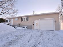 House for sale in Sainte-Anne-des-Plaines, Laurentides, 152, Rue  Richard, 27706998 - Centris