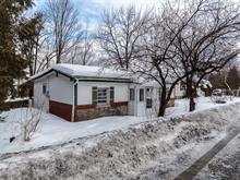 House for sale in Lac-Brome, Montérégie, 40, Rue  Beach Hill, 9782453 - Centris