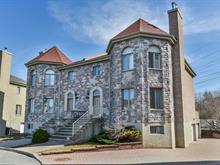 Maison à vendre à Saint-Laurent (Montréal), Montréal (Île), 2922, Place  Joron, 9376113 - Centris