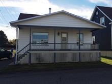 House for sale in Rivière-du-Loup, Bas-Saint-Laurent, 214, Rue  Saint-André, 23431924 - Centris