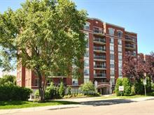 Condo à vendre à Anjou (Montréal), Montréal (Île), 10300, boulevard des Galeries-d'Anjou, app. 705, 20743471 - Centris