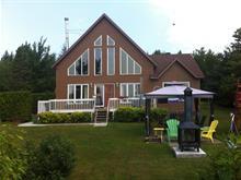 House for sale in Saint-Charles-de-Bellechasse, Chaudière-Appalaches, 1261, Chemin du Lac-Saint-Charles, 11252709 - Centris