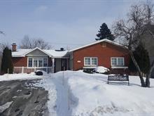 House for sale in Dollard-Des Ormeaux, Montréal (Island), 253, Rue  Biscaye, 21292513 - Centris