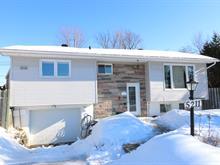 House for sale in Pierrefonds-Roxboro (Montréal), Montréal (Island), 5211, Rue des Arbres, 14855568 - Centris