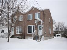 Maison à vendre à Jacques-Cartier (Sherbrooke), Estrie, 1068, Rue  McCrea, 21323167 - Centris