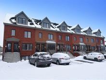 Condo for sale in Sainte-Dorothée (Laval), Laval, 578, Rue  Étienne-Lavoie, 11858225 - Centris