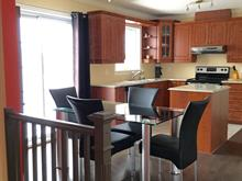 Condo à vendre à Fleurimont (Sherbrooke), Estrie, 677, 12e Avenue Nord, app. 1211B, 11213666 - Centris