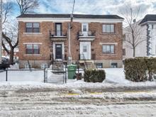 Condo à vendre à Côte-des-Neiges/Notre-Dame-de-Grâce (Montréal), Montréal (Île), 7006, Avenue  Somerled, 14851115 - Centris