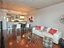 Condo for sale in Villeray/Saint-Michel/Parc-Extension (Montréal), Montréal (Island), 8635, Rue  Lajeunesse, apt. 501, 10040421 - Centris