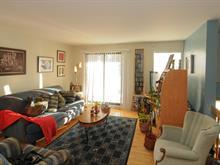 Condo à vendre à Ahuntsic-Cartierville (Montréal), Montréal (Île), 8559, Rue  Pierre-Dupaigne, 25669328 - Centris