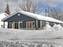 Maison à vendre à Beauport (Québec), Capitale-Nationale, 384, Rue  La Valterie, 15412829 - Centris