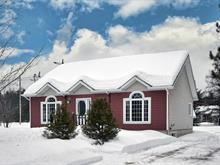 Maison à vendre à Chertsey, Lanaudière, 520, Rue des Marguerites, 10577078 - Centris